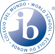 IB Exam Registration