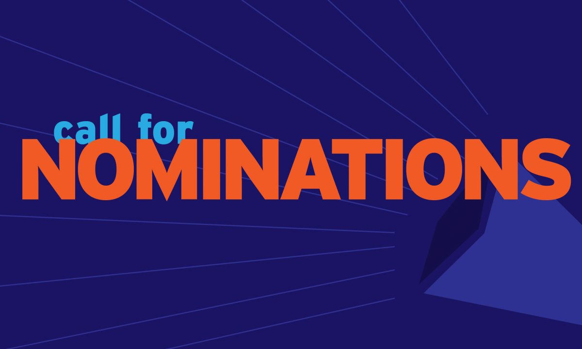 Catholic Advisory Council Nominations