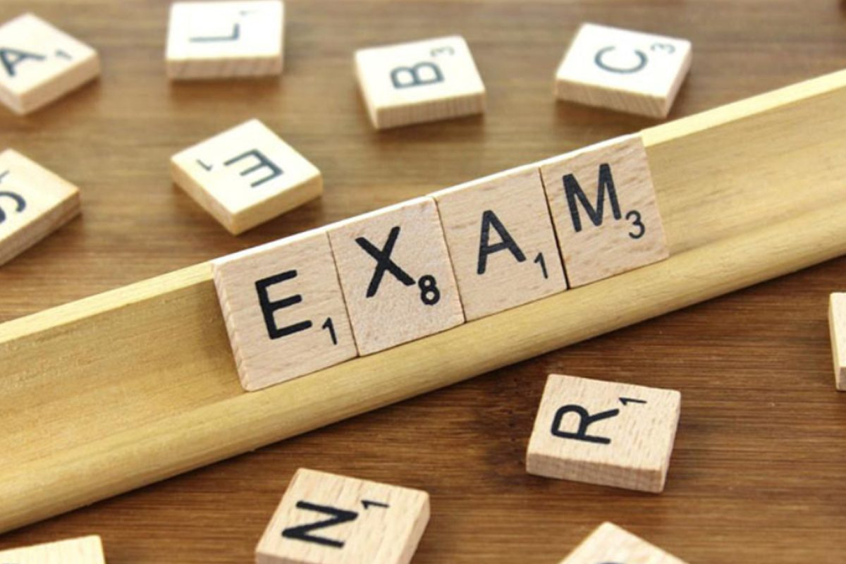 Final Exams: Everything you need to know